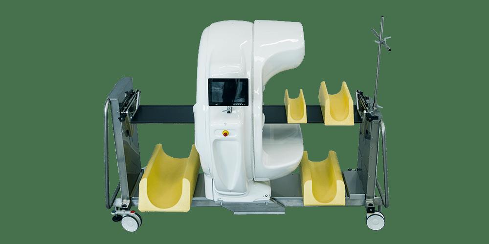 Vimago GT30 Slide Senza Postazione 2